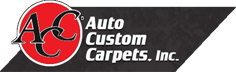 Auto Custom Carpets